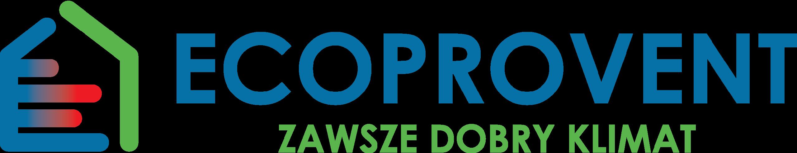 Ecoprovent logo